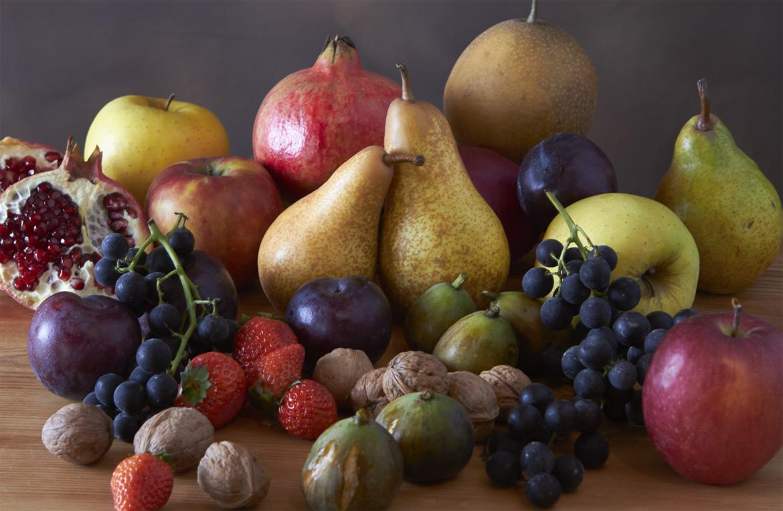 frutta-fresca